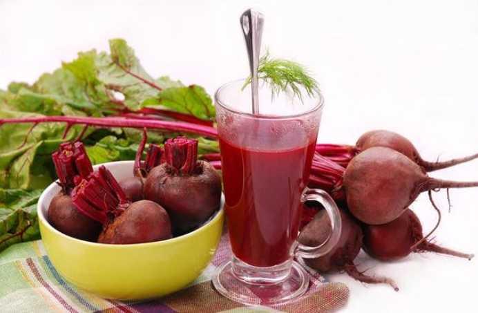 Cele mai recomandate ceaiuri pentru Prostata si Rinichi