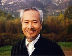 Hua-Ching Ni