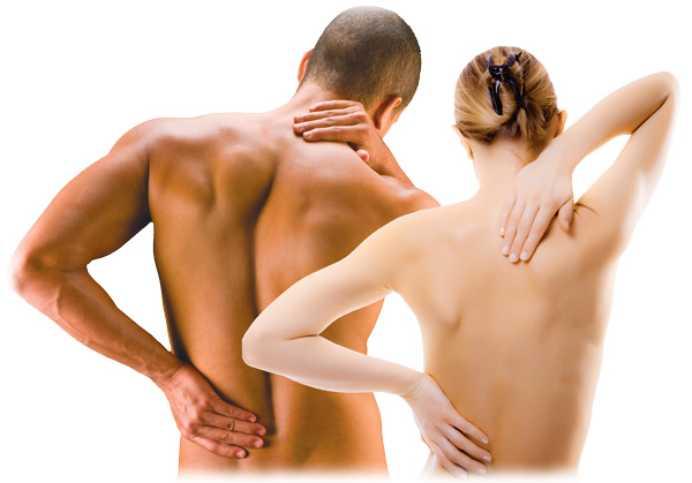 Vrei sa scapi de durerile cervicale ? Uite cateva exercitii simple cu o minge de tenis care te scapa de durere in numai 6 minute (video)