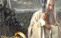 Saruman din Stapanul inelelor a murit! Christopher Lee s-a stins la 93 de ani