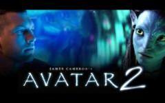 Esti fan Avatar? Uite cand vei putea vedea Avatar 2!