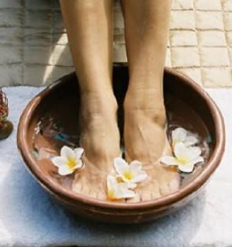 baie_picioare_modif_opt