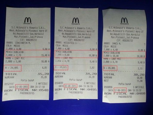 bonuri-fiscale-scumpire-mcdonalds_opt