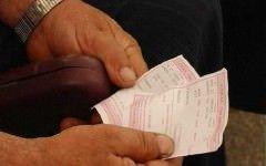 S-a promulgat legea! Scade varsta standard de pensionare