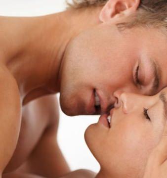 secrete erotice horoscop