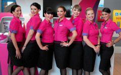 Dieta stewardeselor: slabesti 4 kg in 4 zile mancand fara limita