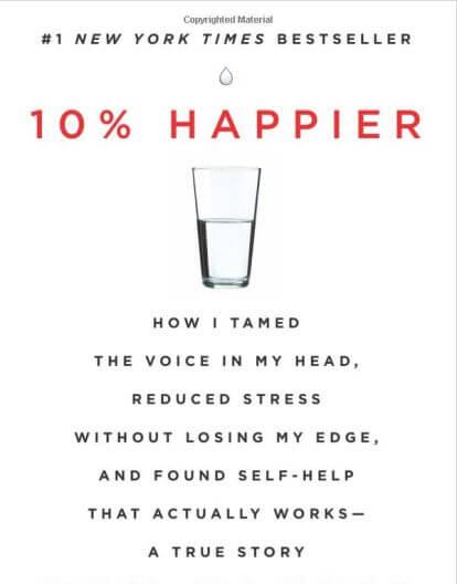 10 la suta fericit