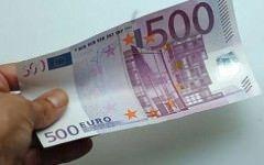 Anunt pentru toti romanii! Tinerii care lucreaza in strainatate vor primi 500 de euro din Romania!