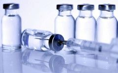 Cum iti pot pune in pericol sanatatea produsele alimentare si vaccinurile pline de Mercur