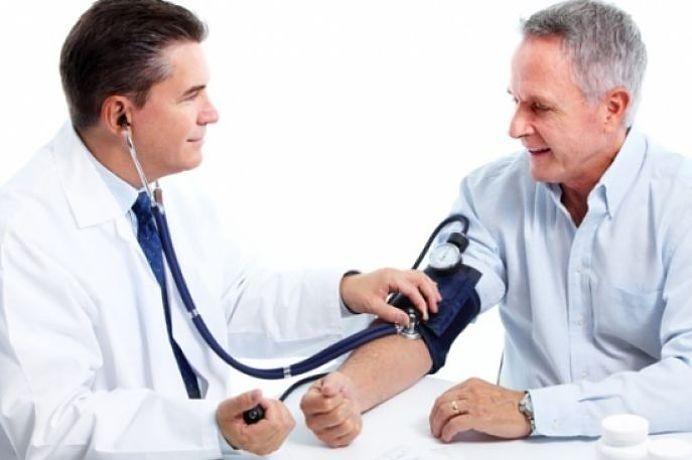 crestere tensiune arteriala