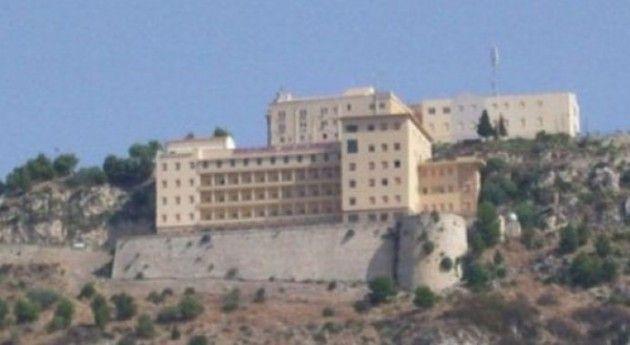 hotel_opt_opt