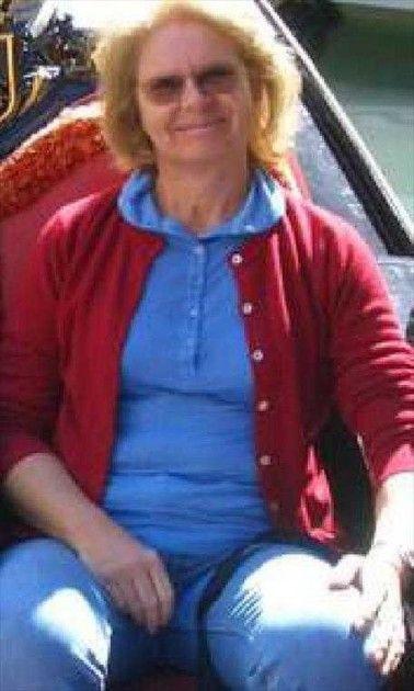 Francoise Olcay