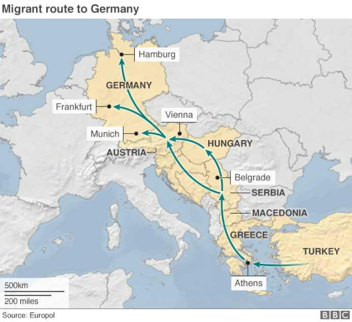 ruta imigranti jpg