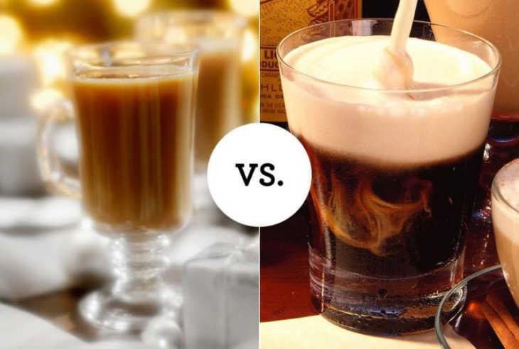 cafea ajută la arderea grăsimilor