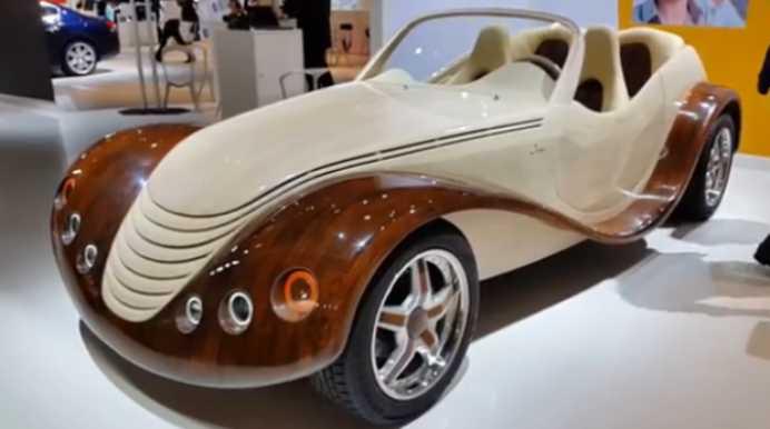 masina romaneasca iulia jpg