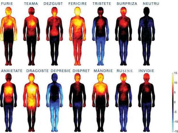 harta-emotiilor