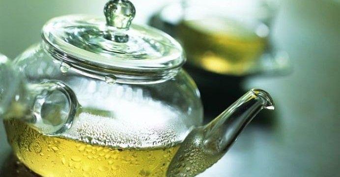 ceai-de-mesteacan-pietre-la-rinichi_opt