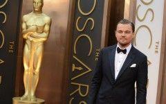 Leonardo DiCaprio a castigat Oscarul! Vezi lista castigatorilor