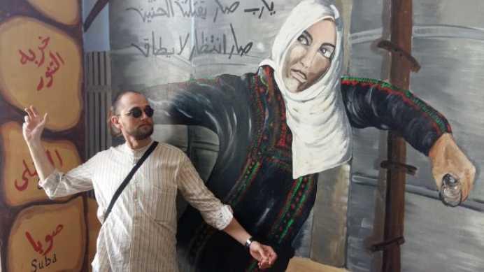 Oreste Palestina 11