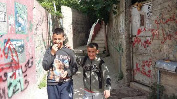 Oreste Palestina 12