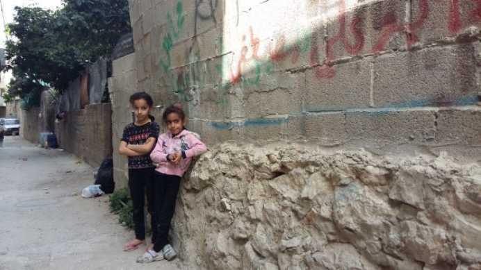 Oreste Palestina 8