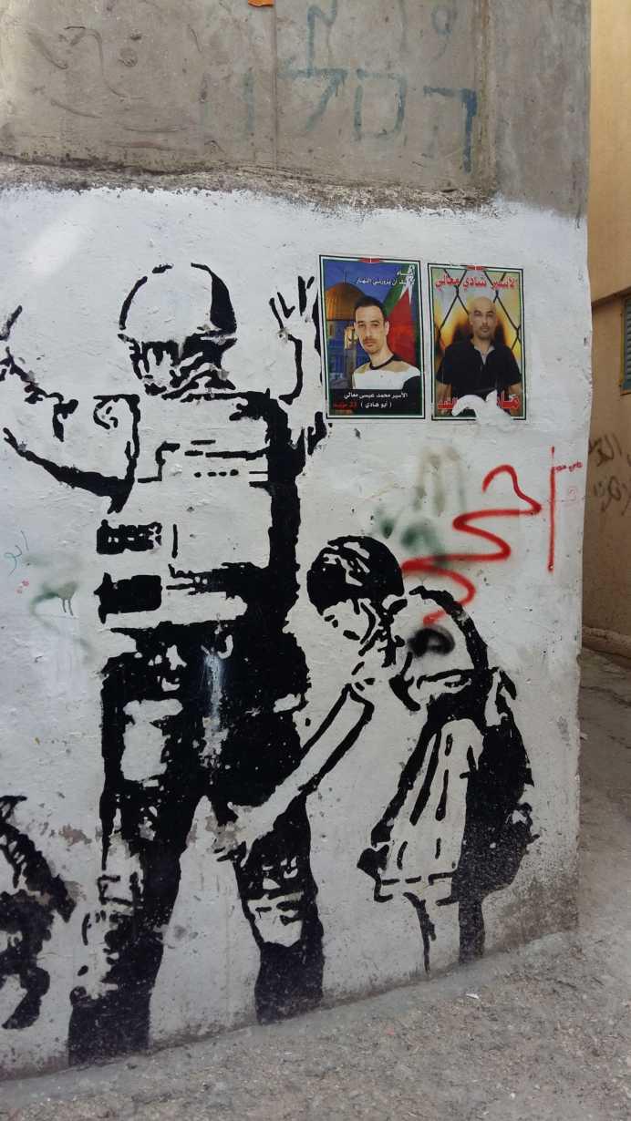 Oreste Palestina 9