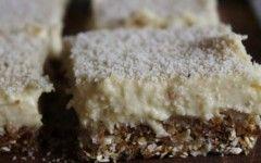 Prajitura care face furori pe internet! Fara zahar, fara lapte, doar cu ingrediente naturale! Nu necesita coacere