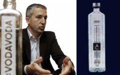 Justitia a decis: Nu vei mai vedea aceasta sticla de apa in magazine!