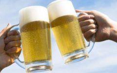 Ce se intampla in corpul tau daca vara asta nu bei alcool! Efectele sunt uimitoare