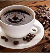 cafea_opt