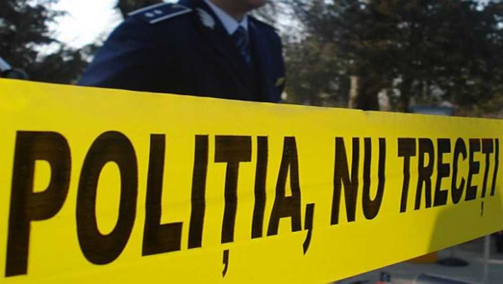 coruptia ucide constanta (4)