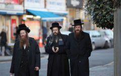 Secretul evreilor a iesit la iveala! Vezi regulile care ii fac cei mai buni in afaceri!
