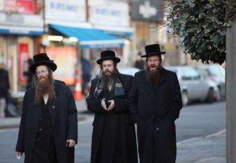 evrei_opt