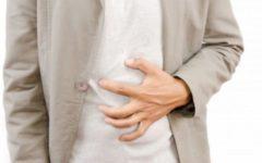 Un medicament folosit des de romani ataca grav inima!