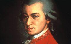 Cum reactioneaza inima noastra cand ascultam Mozart! Efectele sunt uimitoare! Vezi ce se intampla cand asculti ABBA