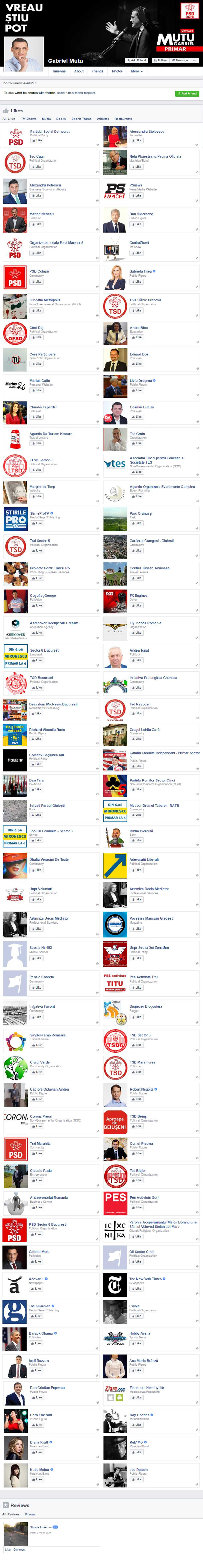 mutu prieteni facebook mironescu optimized