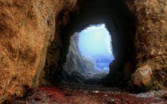 Locul incredibil din romania care pastreaza secretul originii vietii!