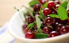 Fructele care fac minuni pentru organsim! Putem manca pana la un kilogram pe zi