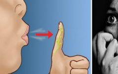 Trucurile care te scapa de cele mai intalnite dureri! Vezi ce se intampla daca sufli usor spre degetul mare! Efectele te vor lasa masca!