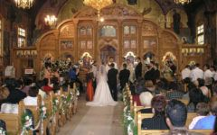 Anunt de ultima ora de la Patriarhie! Biserica interzice casatoria intre ortodocsi si ceilalti crestini!