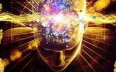 Cea mai banala si ieftina metoda prin care sporesti instant capacitatea creierului!