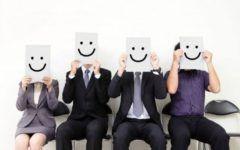 Secretele angajatului ideal! Cum faci sa ai salariul dorit! Vezi ce calitati apreciaza orice angajator
