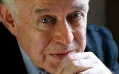 Cel mai recunoscut psiholog rus la nivel mondial dezvaluie lectiile care iti vor face viata mai usoara!