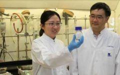 Descoperire de ultima ora a cercetatorilor! Ucide microbii in cateva minute!