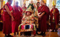 Secretul maestrilor tibetani a iesit la iveala! Iata cum comunica cu cei de dincolo!