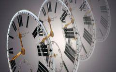 Te uiti la ceas si e ora fixa? Afla ce inseamna asta si vezi ce mesaje iti transmite destinul!