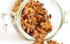 Condimentul care poate produce paralizie musculara! Tu il folosesti?