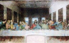 Adevarul despre moartea Apostolilor lui Iisus a iesit la lumina!