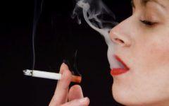 Reteta naturala care te scapa de nicotina din corp! Vezi ce efecte are o singura tigara asupra organismului!