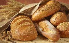 Ce se intampla in corpul tau daca renunti total la paine! Nu te asteptai la asta!